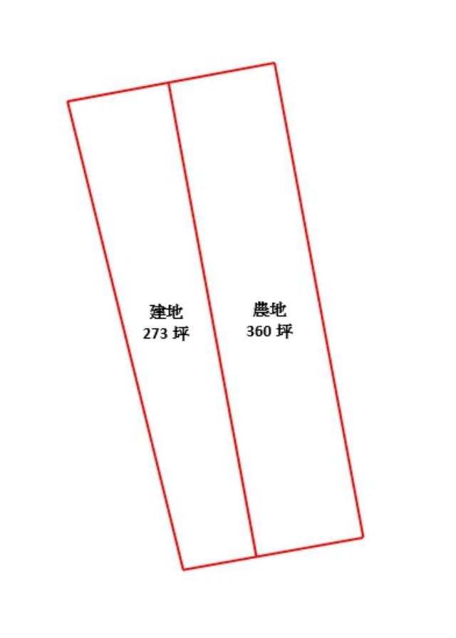 System.Web.UI.WebControls.Label,台南市六甲區林鳳營