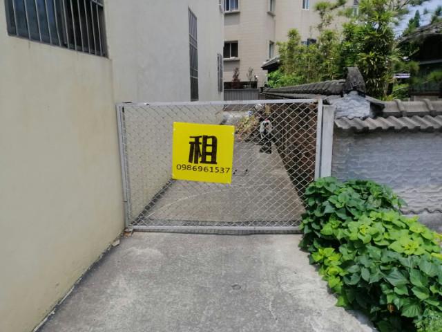 System.Web.UI.WebControls.Label,台南市新營區綠川北街