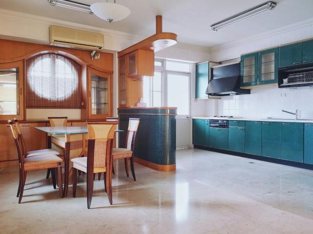 豪華雙車庫別墅,台南市新營區新北六街