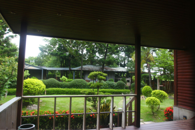 鄉間田野歐式別墅,台南市後壁區新東里