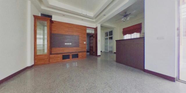 明星學區車庫別墅(東泰七街),台南市新營區東泰七街
