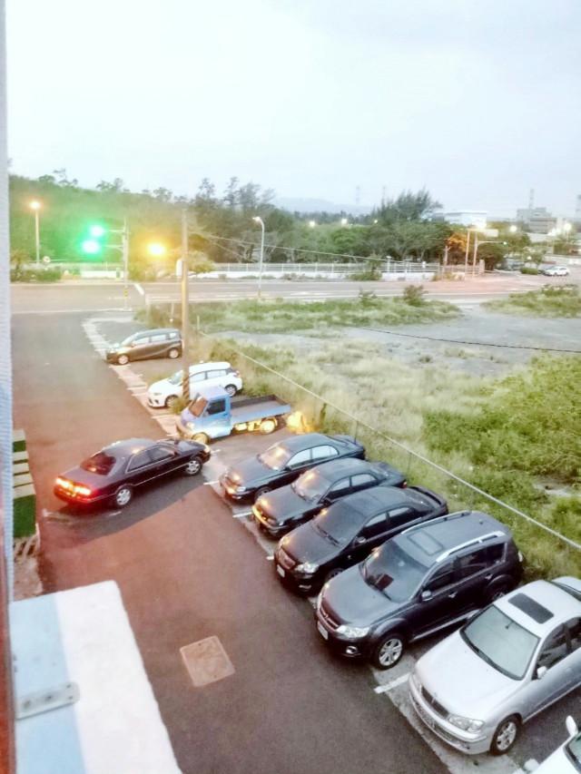 墾丁南灣合法民宿(二),屏東縣恆春鎮南灣路