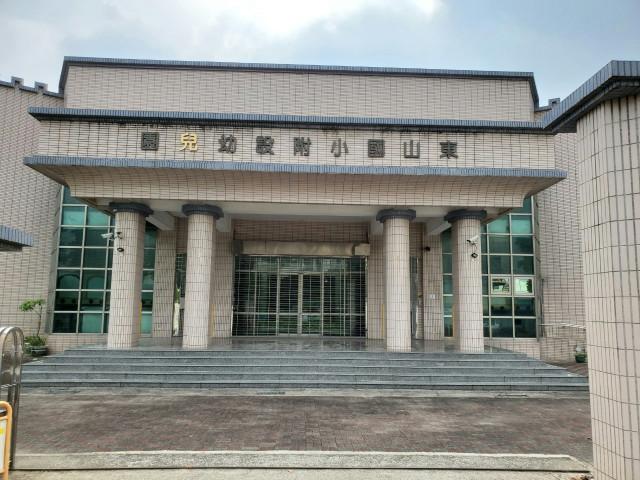 東山老宅發財店面,台南市東山區中興路