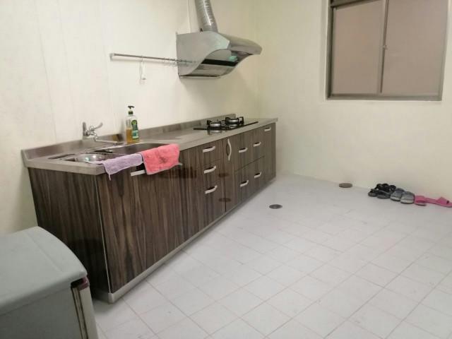 翻修老宅透天厝,台南市新營區新民段