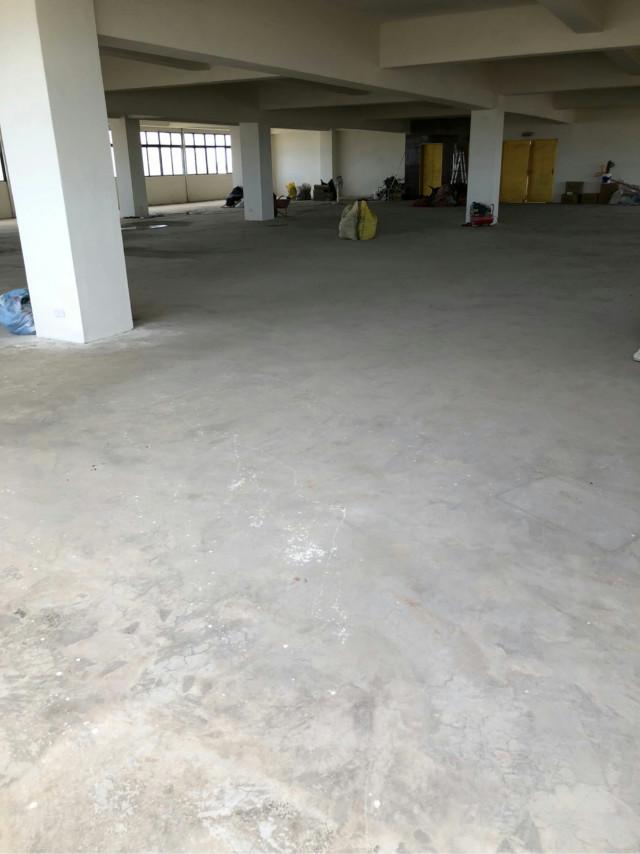 新營復興綜合商業大樓(7F),台南市新營區復興路
