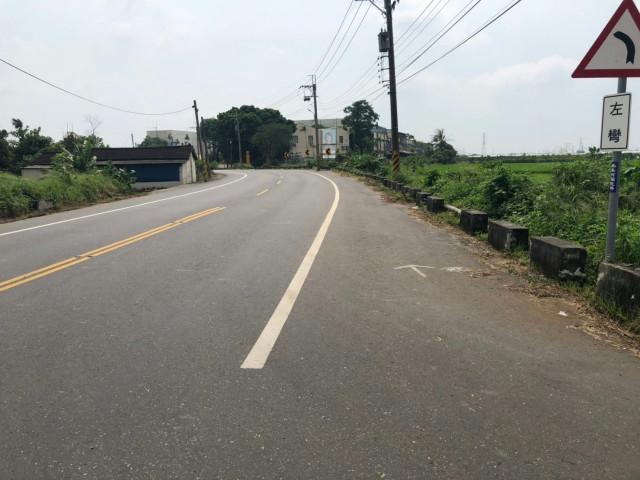 汫水段綠能開發農地(二),台南市鹽水區汫水里
