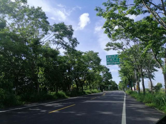 柳營果毅後2.4分農地,台南市柳營區果毅後段