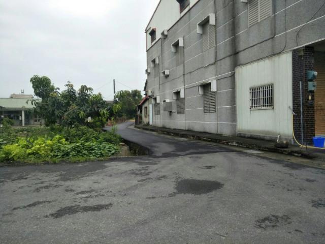 新營土庫優質建地,台南市新營區土庫