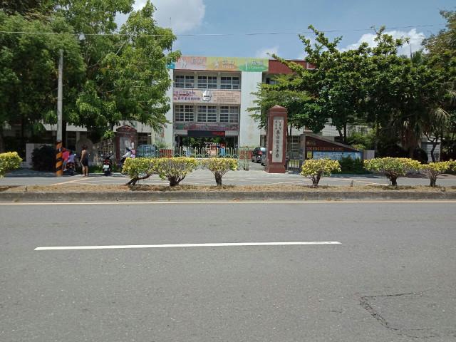 東山崁仔頭3.5分方正農地,台南市東山區東山段