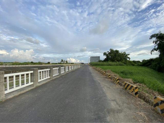 歸仁高鐵生活圈一般農業農地,台南市歸仁區刣豬厝段